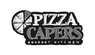 pizzacapers