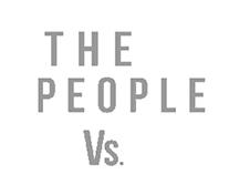 thepeoplevs